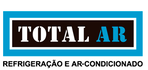Total Ar